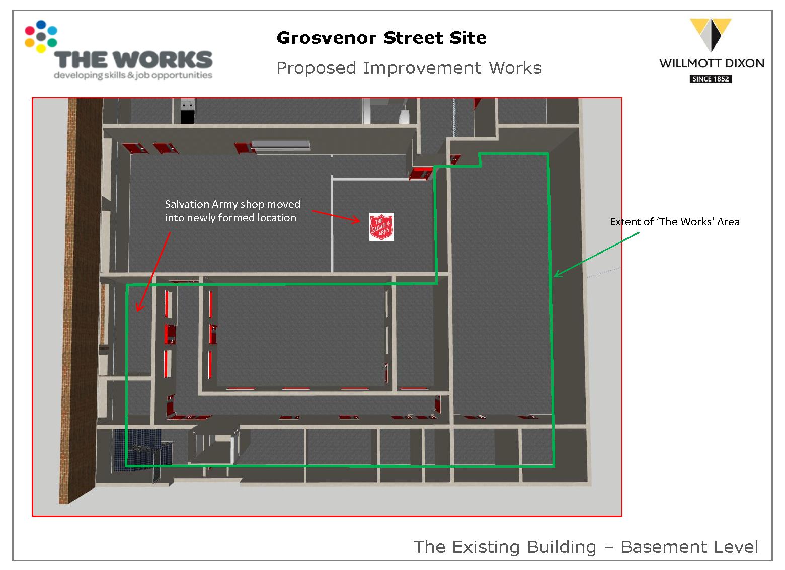 Grosvenor Street Presentation (1)_Page_01