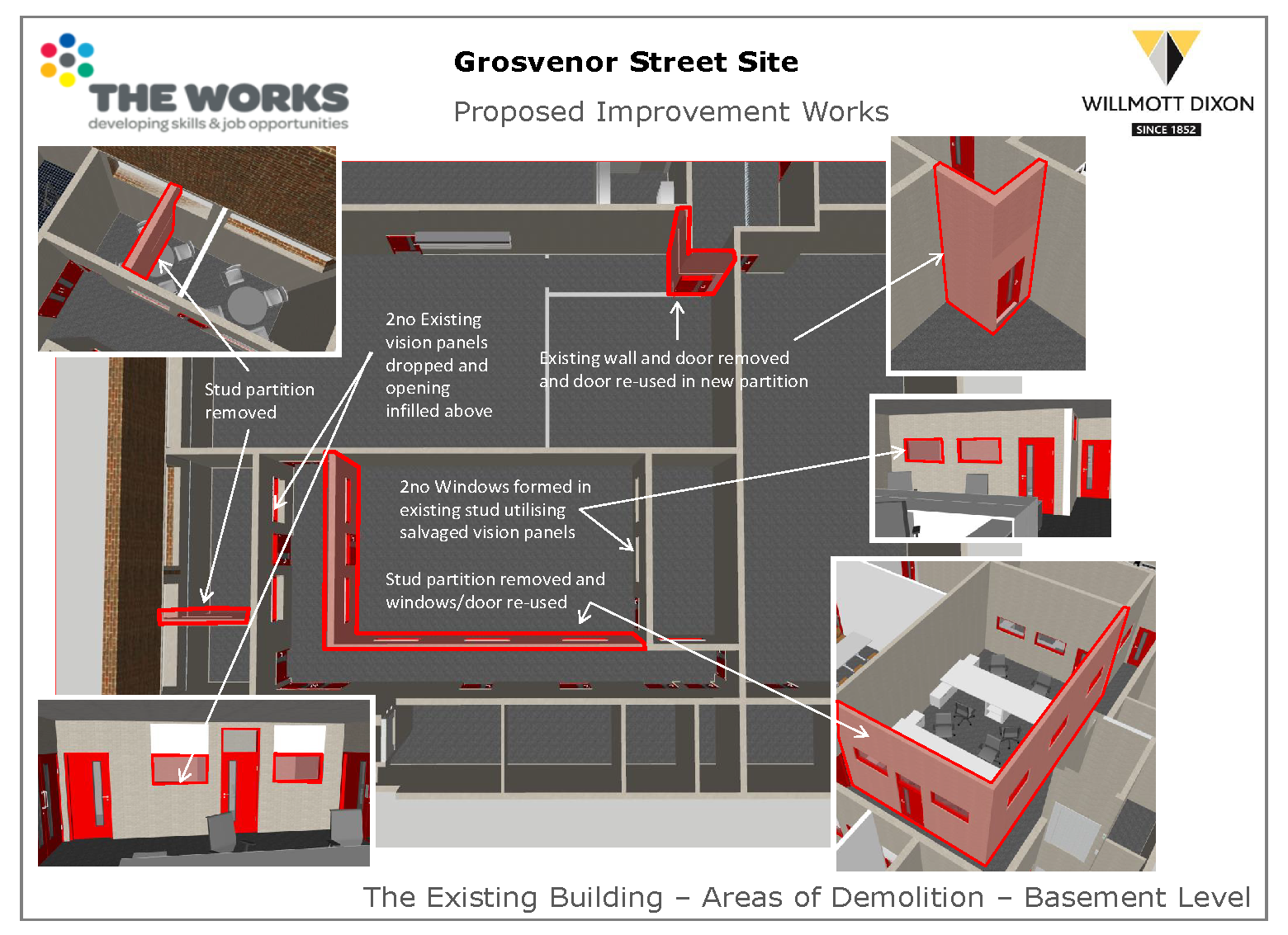 Grosvenor Street Presentation (1)_Page_02