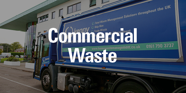 commercial-waste