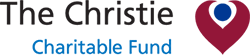 logo-charity-250